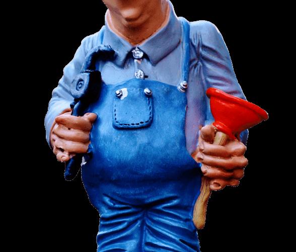 Få den rette professionelle hjælp til renovering af hus